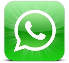 numero whatsapp